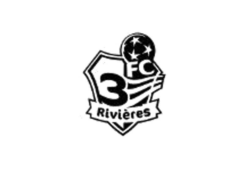 3 RIVIERES